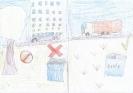 Molnár Gergő 9 éves-Cholnoky Ált Isk Vp