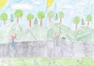 Moór Emma Dorka 9 éves-Cholnoky Ált Isk Vp