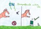 Boros Diána 9 éves-Cholnoky Ált Isk Vp