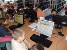 Internet Fiesta - Cholnoky Isk. 3. oszt. (2011.03.23.)