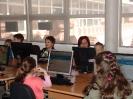 Internet Fiesta - Padányi Isk. 2. oszt. (2011. 03. 22.)