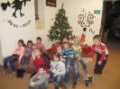 Tótvázsony Ált. Iskola (december 12.)