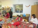 Karácsonyi játszóház