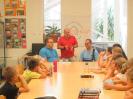 Könyvtári nyári tábor (2020. aug. 10-14.)