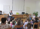Népmese napja (2015. szept. 30.) - A háromágú mese - A Petőfi Színház művésze előadásában