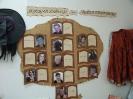 Országos Könyvtári Napok 2011 október 3-9.