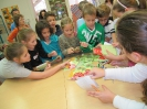 Országos Könyvtári Napok gyermekprogramjai (2013. október 7-13.)